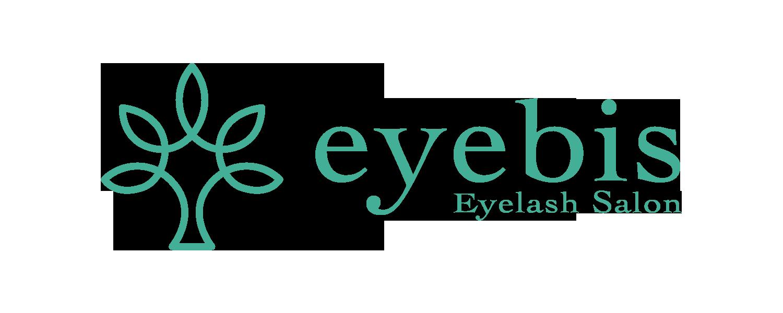 まつげエクステ専門店|eyebis